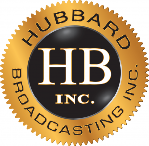 Hubbard_Broadcasting_logo copy
