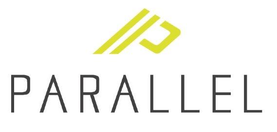 Parallel Sales 7282015
