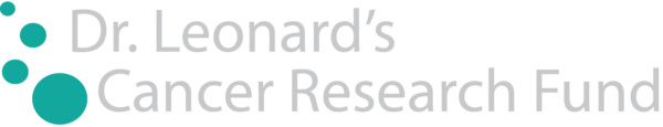 Dr. Leonard's Cancer Research Fund