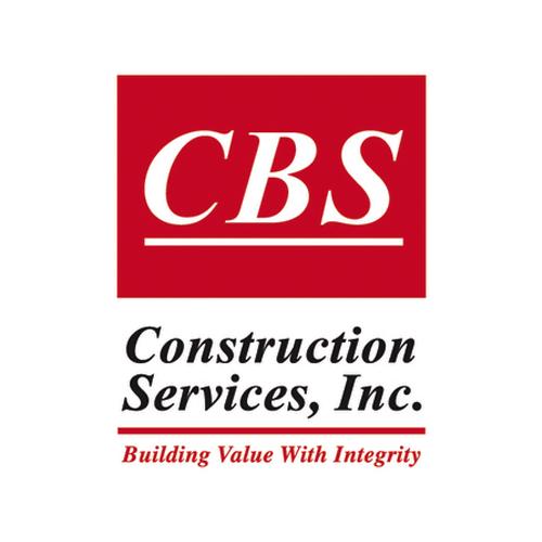 CBSConstruction Logo