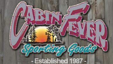 Cabin-Fever-logo