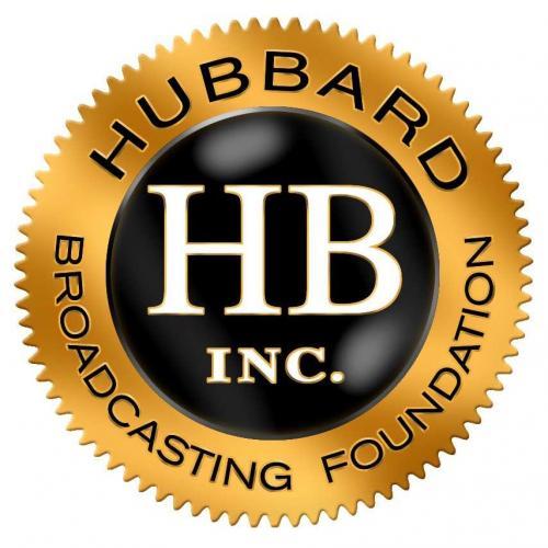 Hubbard_logo