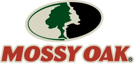 MOSSY OAK_noBC
